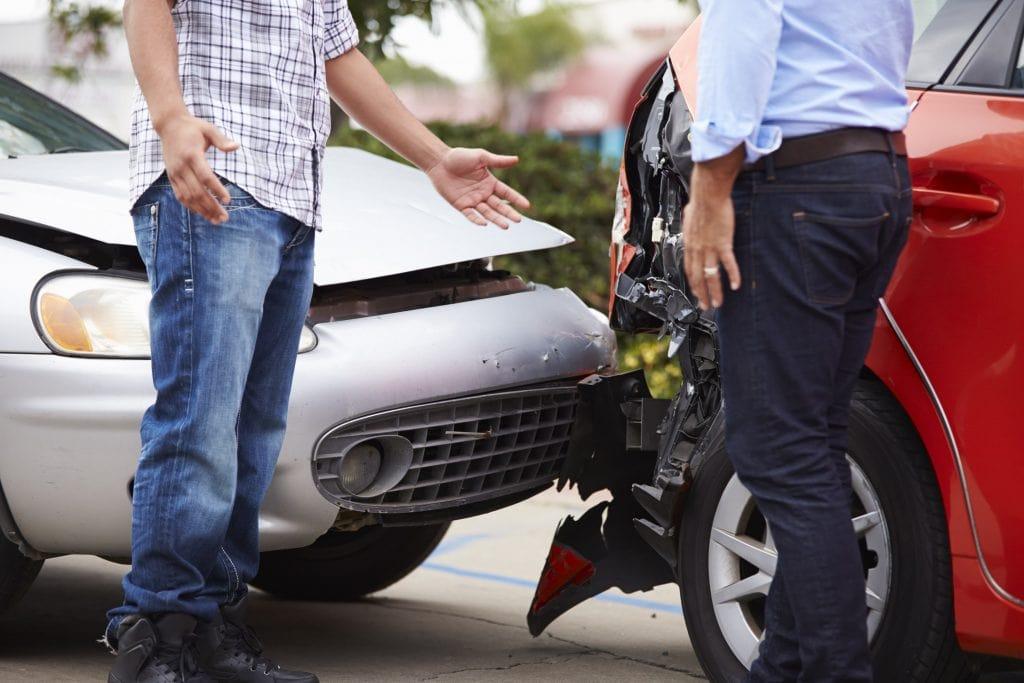 sydney car accident lawyers